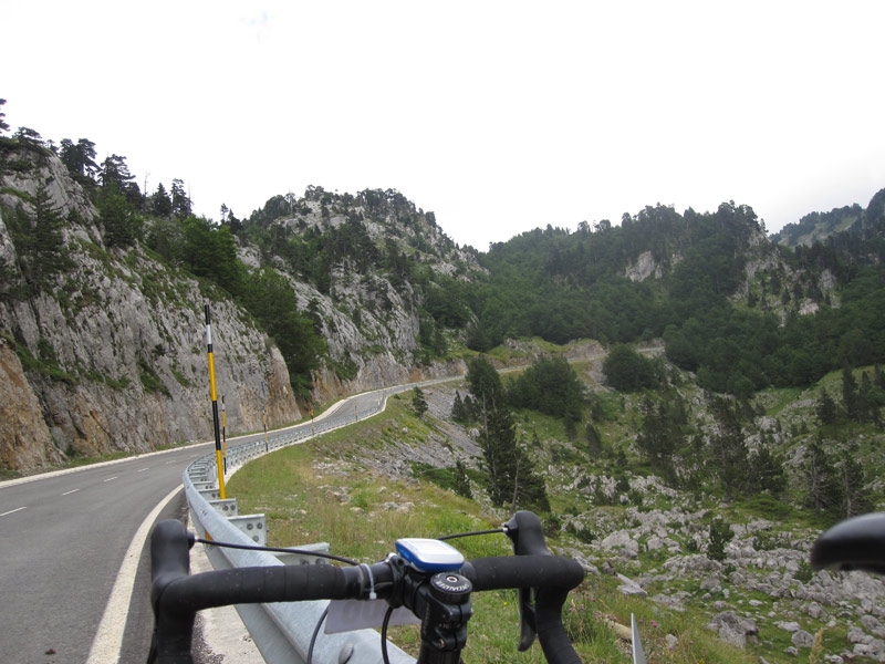Col de la Pierre-Saint-Martin