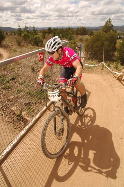 Stromlo photos